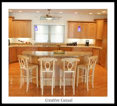 in home kitchen design home kitchen design 20 professional home