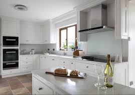 Paint Kitchen Countertop by Bathroom Nice Silestone Lagoon Countertop For Elegant Kitchen
