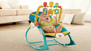 baby gufts in baby gift store baby