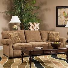 Latest Sofas Designs Cheap Latest Sofa Designs Pictures Find Latest Sofa Designs
