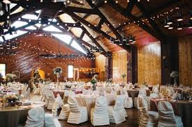 mn wedding venues hastings mn wedding venues tbrb info
