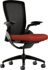 Kentwood Office Furniture by High Back Work Chair By Hon Joel U0027s Office Pinterest Chairs