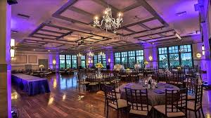 houston venues meeting venues in houston tx 433 meeting event centers