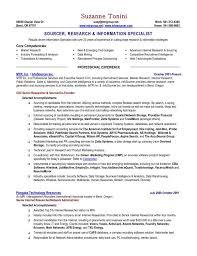 100 mining resume templates resume best sample crane operator