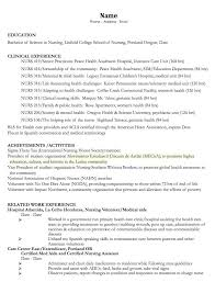 Data Management Resume Sample How To Write Job Cover Letter Sample Help Writing Esl Academic