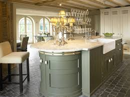 100 kitchens collections cabin kitchens picgit com country