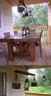 Cedar Table Top by 13 Best Cedar Table Images On Pinterest Woodworking Dining