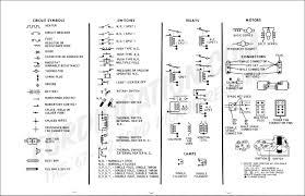electrical drawing symbols uk readingrat net picturesque wiring
