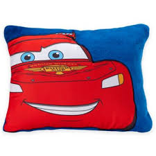 Pillows At Bed Bath And Beyond Buy Disney Pillows From Bed Bath U0026 Beyond