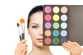 makeup courses how important is to select reputable makeup academy how important