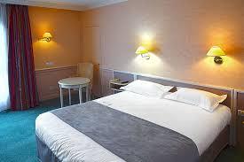hotel lyon chambre 4 personnes les chambres de l hôtel lyon est peuvent accueillir jusqu à 4 personnes
