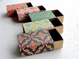 assorted gift boxes amuse the muse jewellery packaging and bead storage with