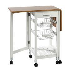 petit meuble de cuisine meuble de cuisine par casa