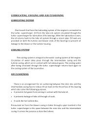 application letter for teacher job resume of marketing assistant creative writing masters degree uk