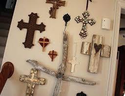 crosses wall decor cross for wall decor wrought iron cross wall decor metal wrought