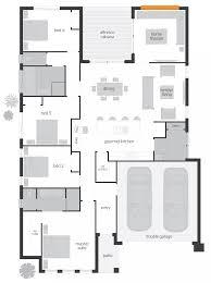 Home Theater Floor Plans by Brooklyn Floorplans Mcdonald Jones Homes