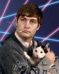 Cutler Meme - tumblr s smoking jay cutler meme is on fire new media rockstars