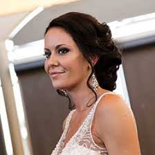 hair and make up las vegas wedding hair and makeup las vegas chapel of the flowers