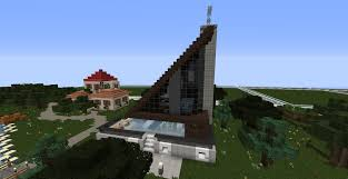 inspiration houses server videos u0026 screenshots muttsworld
