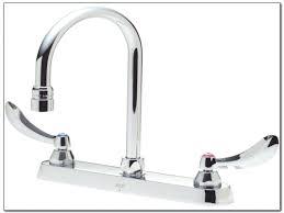kitchen faucet toronto best of kitchen faucet toronto kitchen faucet