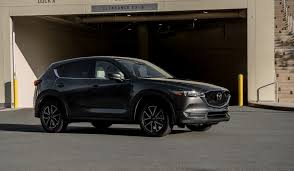 new mazda suv 2017 mazda cx 5 inside mazda