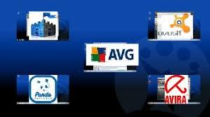 avg antivirus free descargar