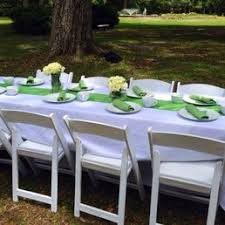 party rentals pittsburgh cardella wedding and party rentals 14 photos party equipment