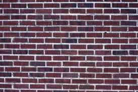 How To Remove A Brick Veneer Backsplash Home Guides SF Gate - Brick veneer backsplash
