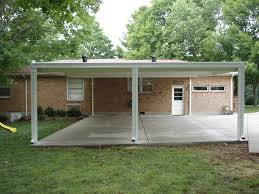 Houses With Carports Tn Holly Bobo 20 Darden Believed Abducted 13 April 2011 30