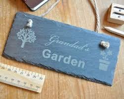 garden wall decor and ornaments notonthehighstreet