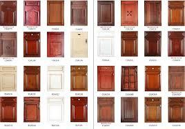 oak kitchen cabinet doors solid wood kitchen cabinet doors professional team manufacture solid
