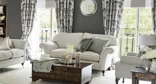 laura ashley home design reviews made to order sofas mortimer upholstered range laura ashley