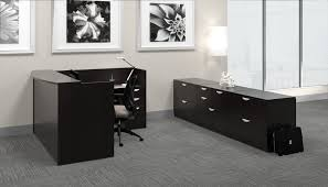 Reception Desks Brisbane by Office Table Buy Reception Desk Australia Used Reception Desk
