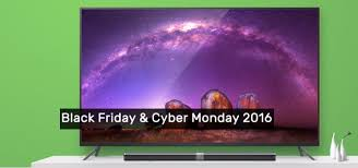 black friday or cyber monday for tv cyber monday smart tv deals deal tomato