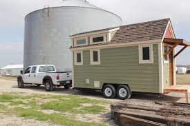 tiny house finder top 20 tiny homes on wheels how much they cost 2017 how to