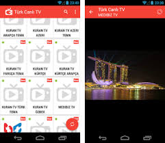 tv apk turkish live tv apk version 1 14 de appyo livetv