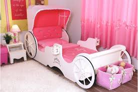 articles with princess baby bedding tag ergonomic princess