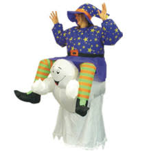 Ghost Costumes Halloween Popular Ghost Costume Buy Cheap Ghost Costume Lots China