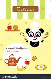 panda kitchen interiors design