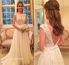 Wedding Dresses 2011 Discount 2017 New Designed Lace Tulle Wedding Dress Princess Cap