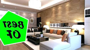 home design and decor reviews home design decor shopping euffslemani com