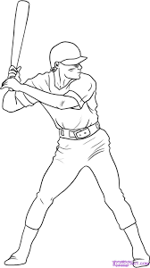 coloring page of a bat 100 baseball field coloring page nfl football helmet