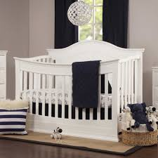 when to convert crib into toddler bed davinci cribs babies