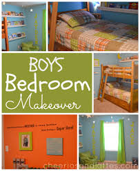 shared boys bedroom makeover ideas ikea home tour episode youtube