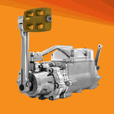 baker drivetrain harley davidson transmission and parts