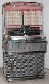 270 best juke box images on pinterest jukebox pinball and music