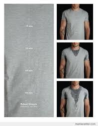 Personal Trainer Meme - personal trainer t shirt by ben meme center