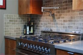 kitchen backsplash tin kitchen backsplash adhesive backsplash tiles backsplash