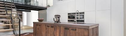 cuisines et bains magazine cuisines et bains magazine fr 75017