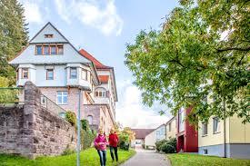 Volksbank Rastatt Baden Baden Allgemeine Infos Kinder U0026 Jugendheim Baden Baden